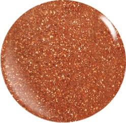 Colore Acryl Powder N080 / 56 gr.