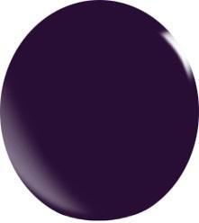 Kolorowy proszek akrylowy N023 / 56 gr.
