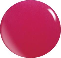 Żel kolorowy