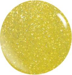 Kolorowy proszek akrylowy N099 / 56 gr.