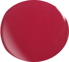 Gel colorato N066 / 22 ml