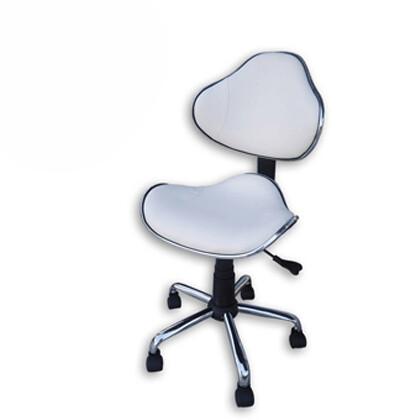 Milano židle
