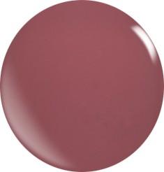 Gel colorato N080 / 22 ml
