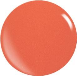 Colore Acryl Powder N022 / 56 gr.