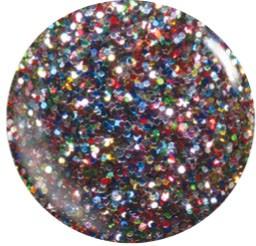 Colore Acryl Powder N042 / 56 gr.