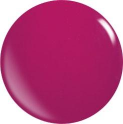 Kolorowy proszek akrylowy N054 / 56 gr.